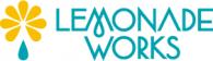 Lemonadeworks Security | サポート付き脆弱性診断 WEBサイト運用代行